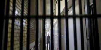 زندانهای سری بن سلمان در عربستان
