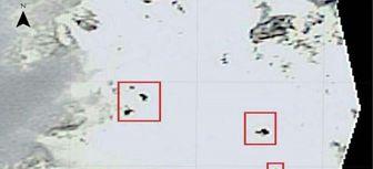 دانلود اطلاعات جعبه سیاه هواپیمای یاسوج تمام شد
