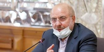 قالیباف: تنظیمگری حرفهای برای تامین مالی تولید در بورس انجام نشد