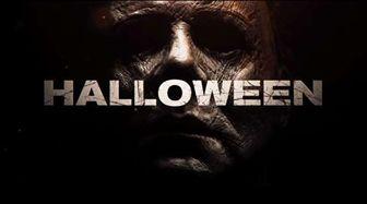 صدر گیشه جهان همچنان در دست ژانر وحشت/«هالووین» پرفروش ترین فیلم باکس آفیس