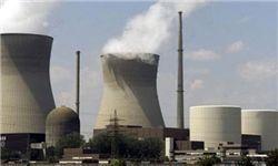 تأسیس نیروگاههای هستهای کوچک جدید در ایران