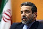 عراقچی: خروج ایران از برجام در دستور کار قرار دارد