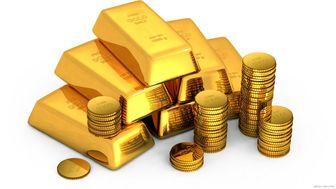 قیمت طلا و سکه در ۲۸ اسفند/ افزایش اندک نرخ سکه و طلا