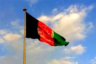 انفجار در نزدیکی سفارت آمریکا در کابل + تصاویر