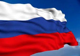 مذاکرات روسیه و آمریکا به حالت تعلیق درآمد