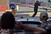 نظر مجلس اعلای اسلامی شیعیان لبنان درباره حوادث بیروت