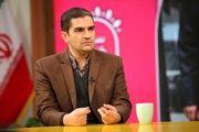 رد پای متهمان پرونده ویلموتس در انتخابات فدراسیون فوتبال