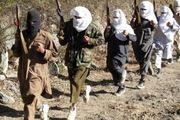 نظر مسکو درباره گفتوگوی مستقیم آمریکا با طالبان