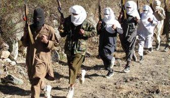 حمله طالبان به کاروان نیروهای خارجی در «پروان»