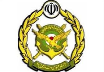 اولین تهدید علیه ایران براساس برآوردهای اطلاعاتی قرارگاه پدافند هوایی