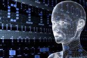 چگونه هوش مصنوعی می تواند در مبارزه با پولشویی نقش ایفا کند؟