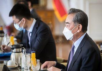 چه کشورهایی با چین سند مشارکت راهبردی امضاء کردهاند؟