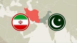 پاکستان مرز با ایران را باز کرد