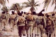 فرماندهای که تا لحظه آخر در خرمشهر جنگید و سقوط شهر را ندید