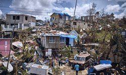 اعتراف دولت محلی پورتوریکو بعد از یک سال