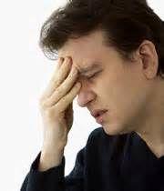 ۴ درمان خانگی و مؤثر برای سر درد