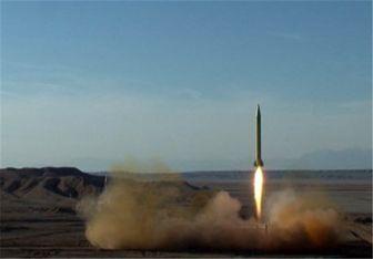 مجلس آمریکا: ایران با ادامه شلیک موشک، اوباما را مسخره میکند
