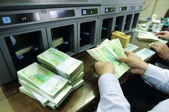 هزینه خدمات بانکی منطقی نیست