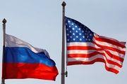 آمریکا به روسیه هشدار داد