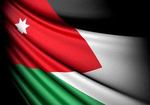 مسئول امنیتی سابق اردن مقابل منزلش ترور شد