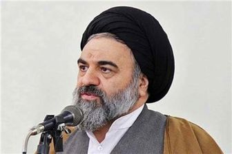 عملکرد درخشان سپاه در محرومیت زدایی