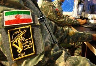 رمزگشایی یک سردار سپاه از عامل سقوط شخصیتها