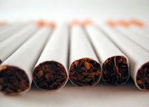 افزایش۲۵درصدی قیمت سیگارهای تولید داخل