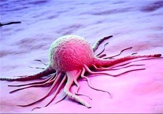 خطر بروز سرطان در افراد چاق