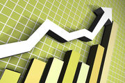 نرخ رشد اقتصادی اعلام شد