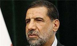 مصادره راهپیمایی ۲۲ بهمن توهین به مردم است