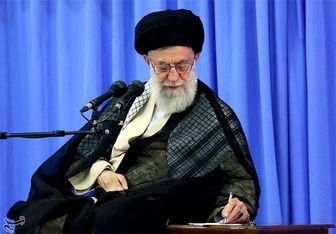 شرایط روزه ماه رمضان در زمان شیوع کرونا با توجه به حکم رهبر انقلاب اسلامی