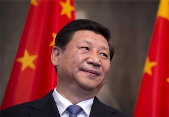تاکید رئیس جمهور چین بر روند توسعه اقتصادی با وجود ویروس کرونا