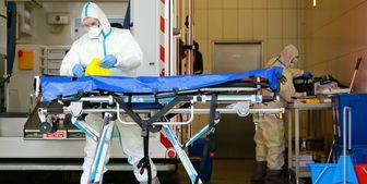 آخرین آمار جهانی کرونا در 24 اردیبهشت/ مرگ بیش از ۱۶۰۰ آمریکایی در ۲۴ ساعت گذشته