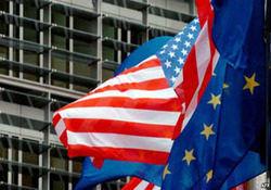 مذاکرات آمریکا و اروپا بر سر برجام در برلین