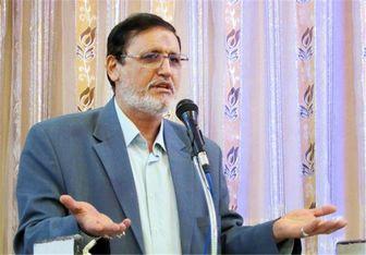 ابطحی: به جرم انتقاد از دولت برای نرخ دلار دادگاهی شدم