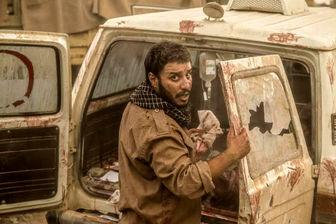 کاری که «تنگه ابوقریب» برای سینمای ایران کرد