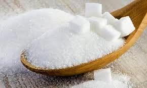 اتفاقات ترسناکی که با مصرف شکر رخ می دهد!