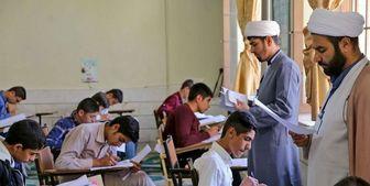 جزئیات جذب «سرباز طلبه» در آموزش و پرورش