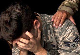 خودکشی در میان پرسنل نیروی هوایی آمریکا رکورد زد