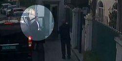 ریاض مظنونین به قتل «خاشقجی» را تحویل دهد