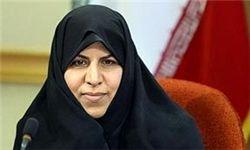 سازوکار انتخاب نامزد نهایی جبهه مردمی مشخص شد