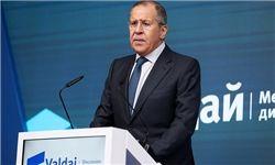 روسیه از طرح آمریکا برای بازبینی برجام انتقاد کرد