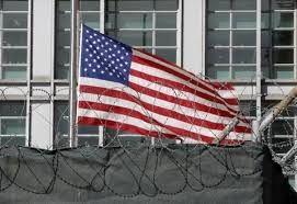 روسیه از آمریکا درباره دستگیری تبعه روس توضیح خواست