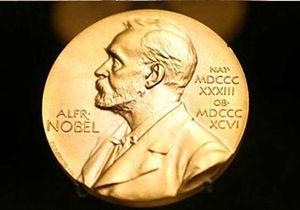 جالبترین برندههای جایزه نوبل/ از چرچیل تا ژانپل سارتر