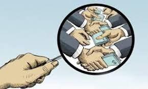 چه کسانی با طرح «اعاده اموال نامشروع» مخالفند؟