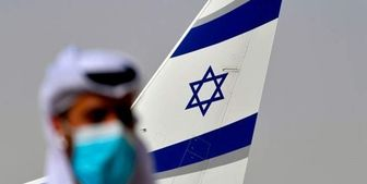 توافق بحرین و اسرائیل بر انجام پروازهای روزانه