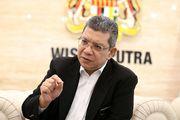 رژیم صهیونیستی حق حضور در کشور مالزی را ندارد