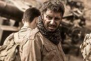 پخش فیلم «تنگه ابوقریب» در هفته دفاع مقدس