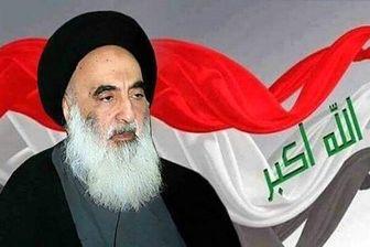نقشه راه مرجعیت دینی عراق برای آینده سیاسی کشور
