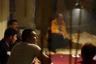 «بچه خور» پربازدیدترین فیلم کوتاه داستانی در شبکه خانگی شد